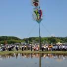 お田植祭バナー用2
